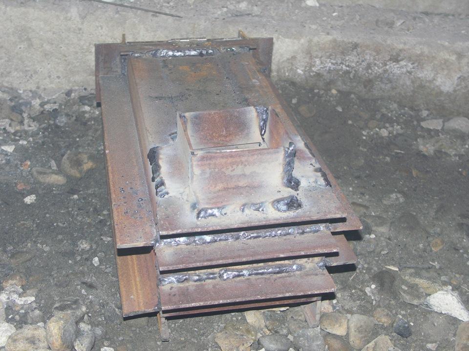 Отопление через теплообменник гаража Разборный пластинчатый теплообменник Теплотекс 20A Нижний Тагил