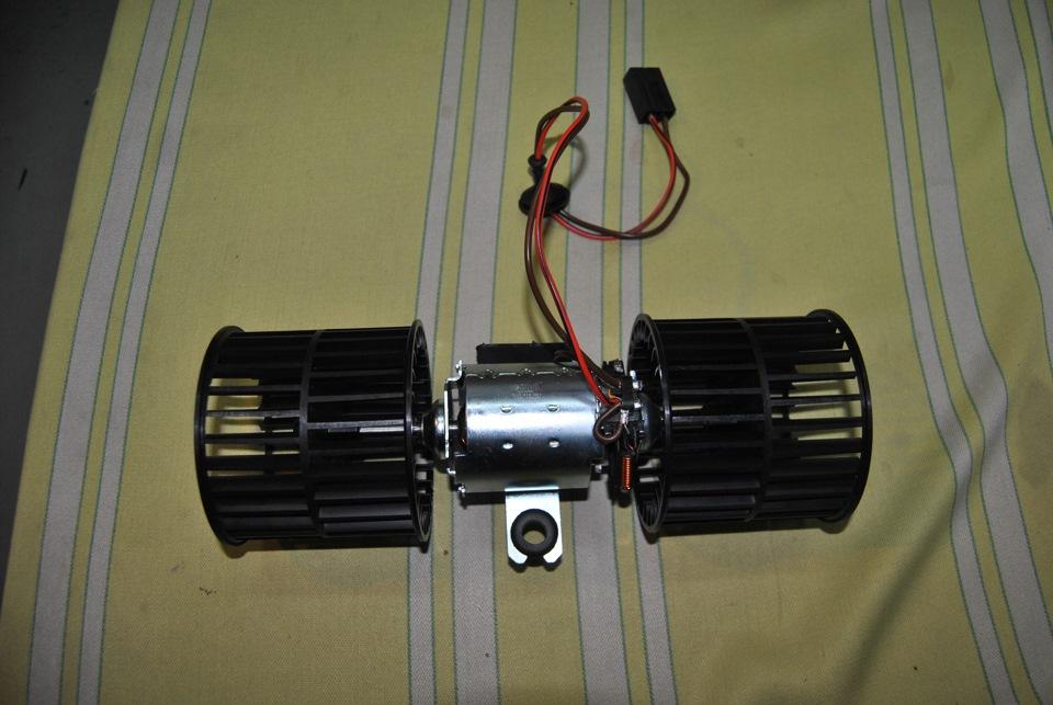 Замена моторчика печки, часть 1: снимаем печку - бортжурнал Honda Inspire - Черная Стрела 1993 года на DRIVE2
