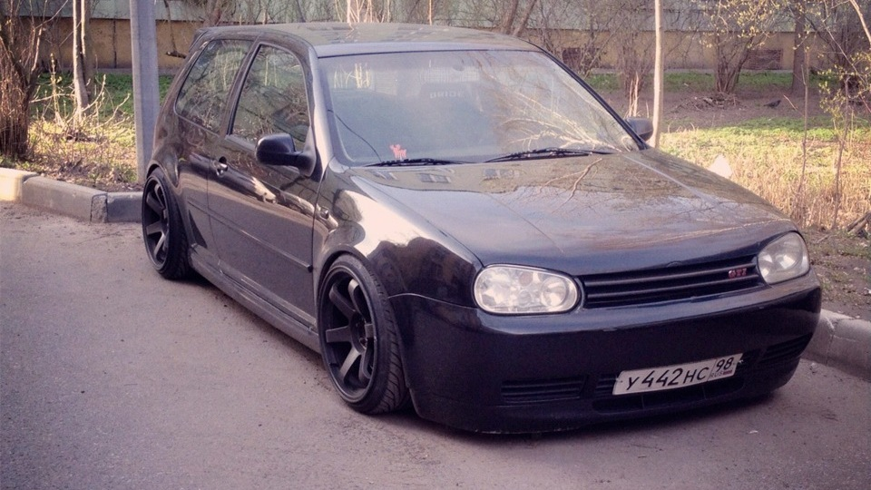 Эмблема Vw Golf - AliExpress