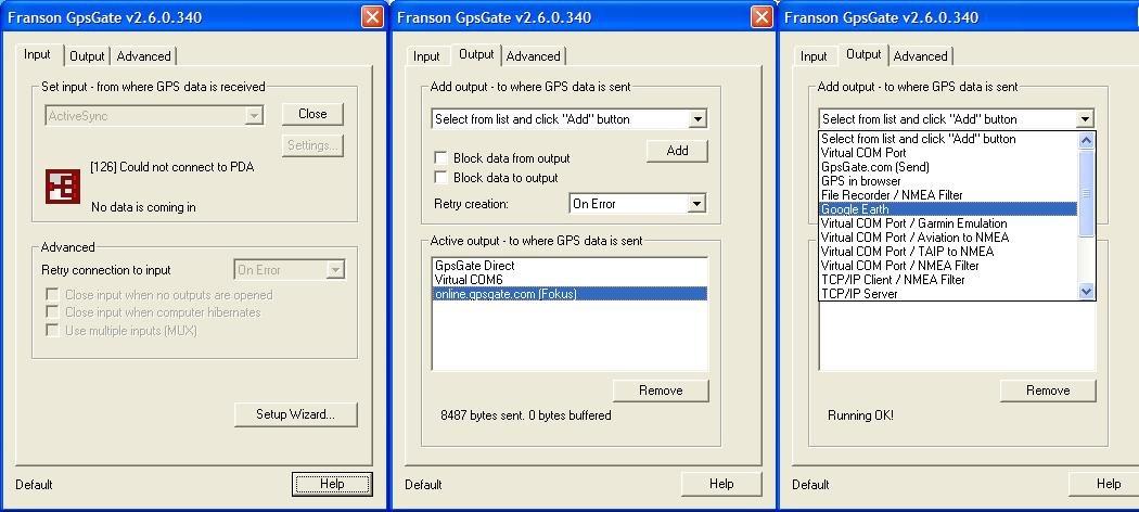 48603u 960 - Как узнать есть ли в ноутбуке gps