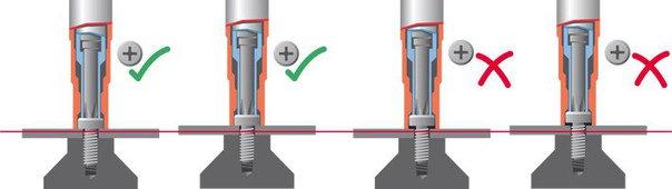 Порядок затяжки гбц ваз 2109 8 клапанов