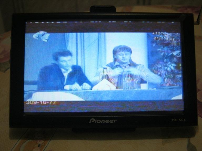 тв канал стс смотреть онлайн прямая трансляция