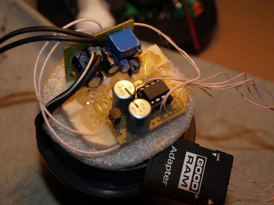 Лачетти ремонт бампера своими руками 2