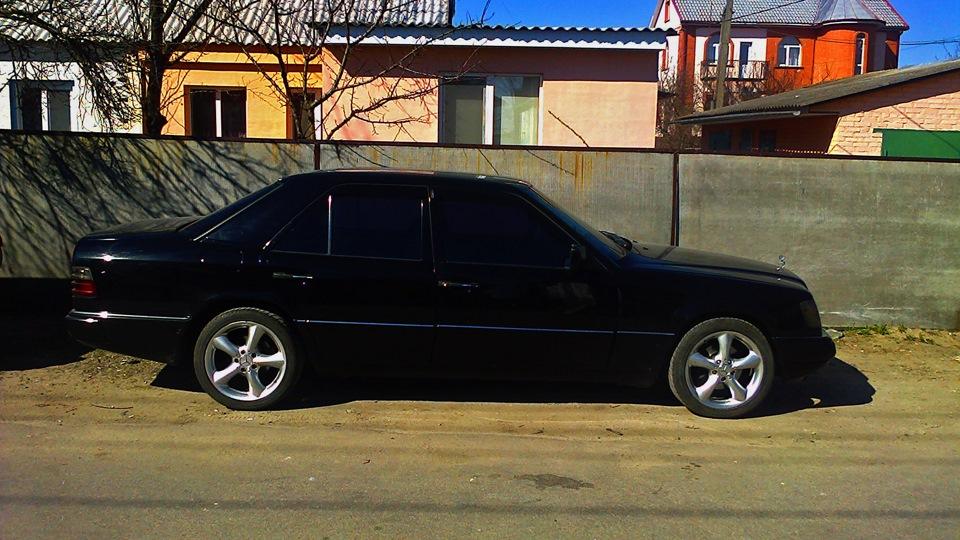 Автомобилист.org - Клуб любителей автомобилей