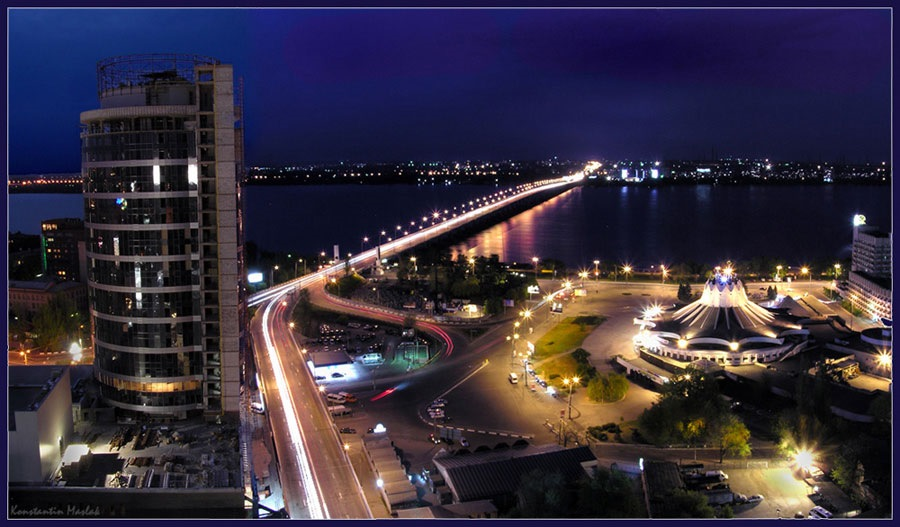 избавить участок фото днепропетровска в хорошем качестве вашим праздником