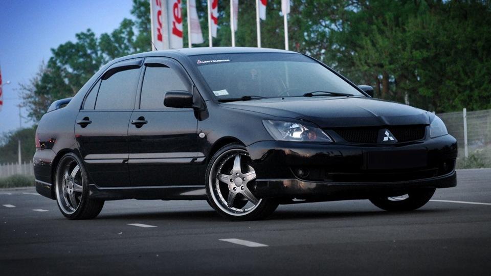 Дорого ли содержать lancer 9 mitsubishi lancer 9 представляет собой класс автомобилей, которые полностью разработаны и собранны в японии