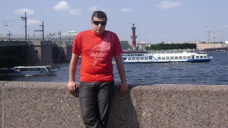 вакансии водитель городского автобуса в москве