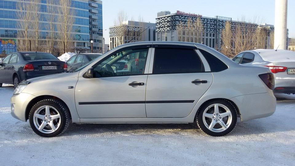 Купить шины и диски в интернет-магазине - Шинапоинт Красноярск