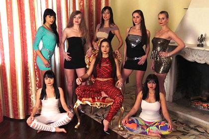 Девушки gроститутки индивидуалки и шлюхи санкт петербурга