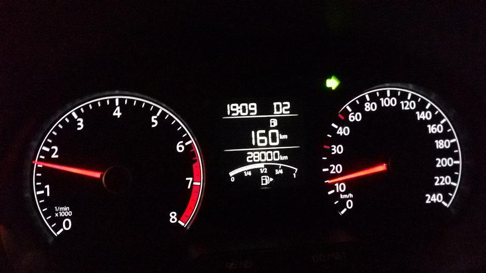 фольксваген поло 92 бензин