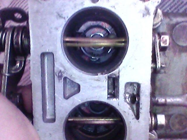 Тюнинг карбюратора ваз 2109 в домашних условиях