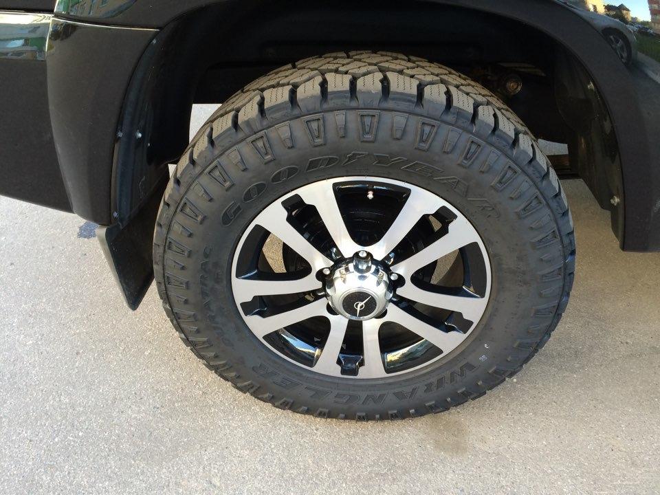 265 65 18 265 65 18 Mud Tires 265 65 18 Cooper
