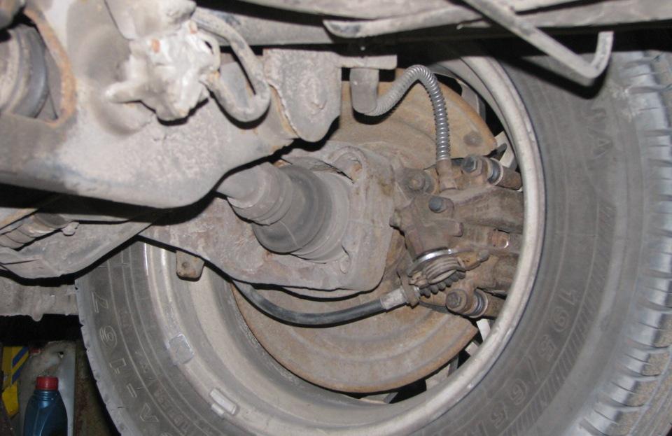 ремкомплекты задних тормозов peugeot 405