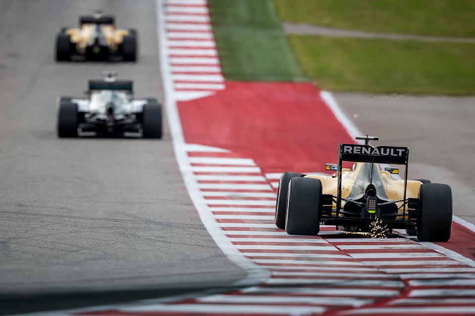 Full-size: http://wwwf1fanaticcouk/motor-racing-formula-one-world-championship-united-states-grand-prix
