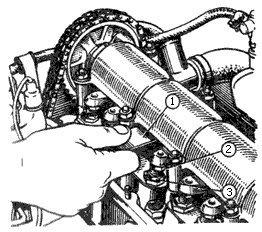 49e18e2s 960 - Что такое клапана в машине