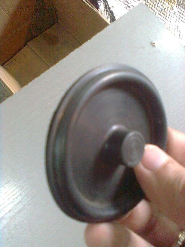 опель мембрана клапана вентиляции картерных газов
