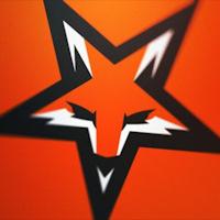 foxyproxy, Marat