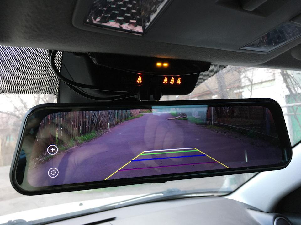 автомобильное зарядное устройство для видеорегистраторов mio mivue