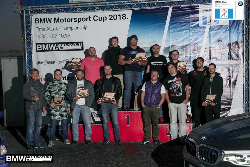 bmw, bmwclub, bmwclubspb, bmwclubrussia, bmwmotorsportcup, bmwcup, motorsport, timeattack