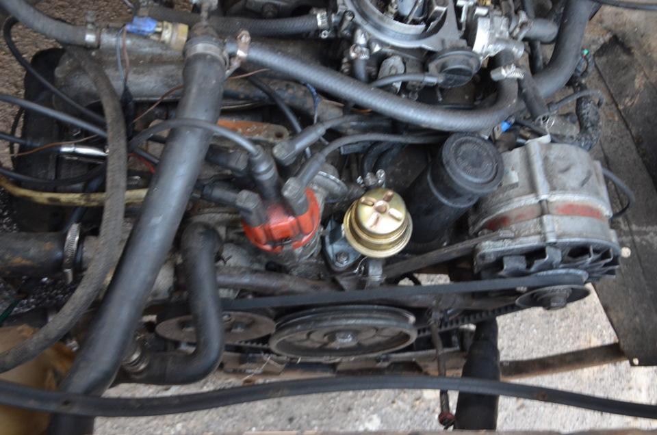 Капремонт двигателей фольксваген транспортер схема предохранителей фольксваген транспортер т5 дизель