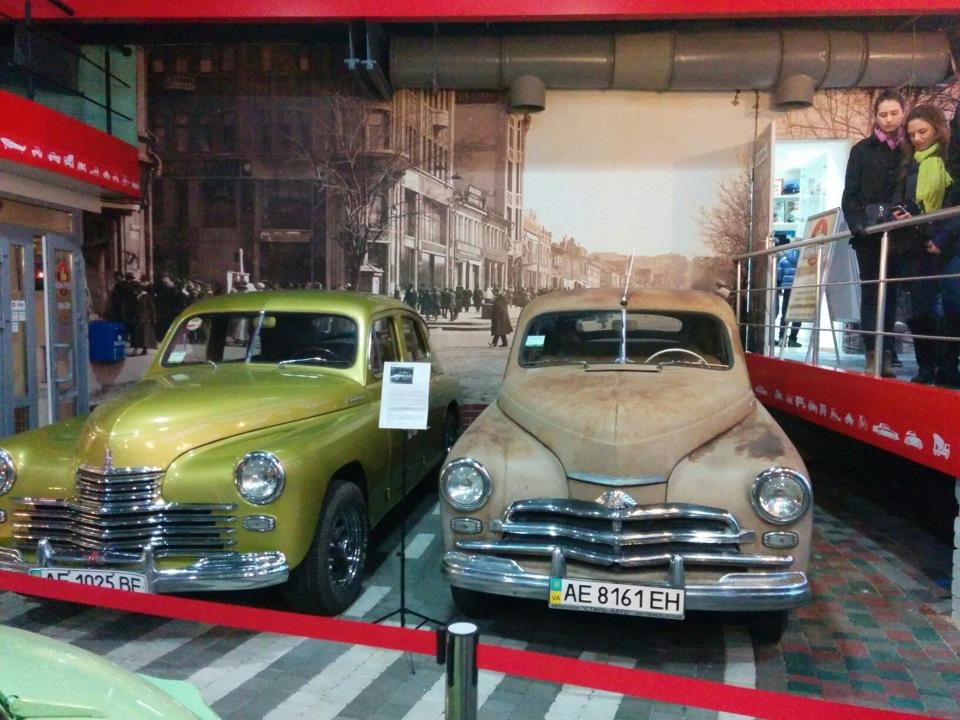 Картинки по запросу финляндия музей ретро автомобилей