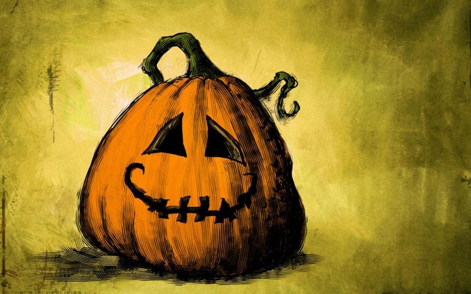 Смешные картинки к хэллоуину, дню мамы видео