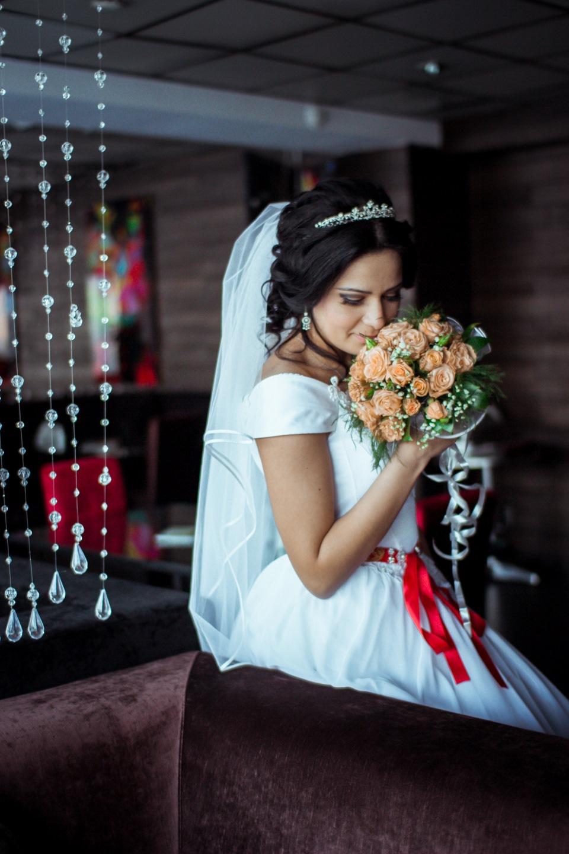 вас свадебная фотосъемка нижневартовск заведение музыкальным