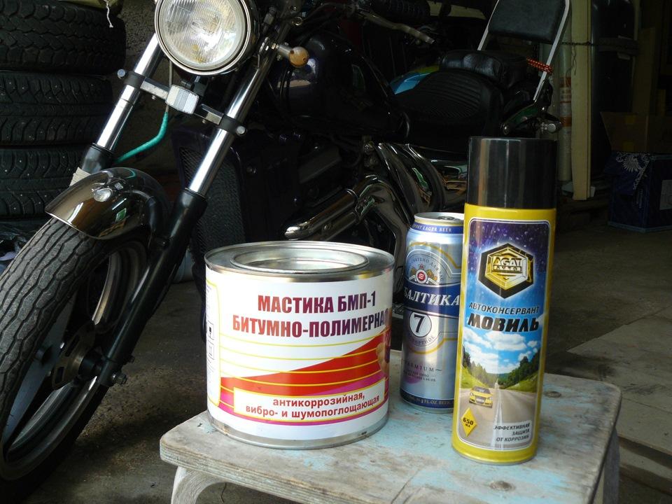 Антикоррозийная мастика кордон оборудование для производства сухой шпатлевки