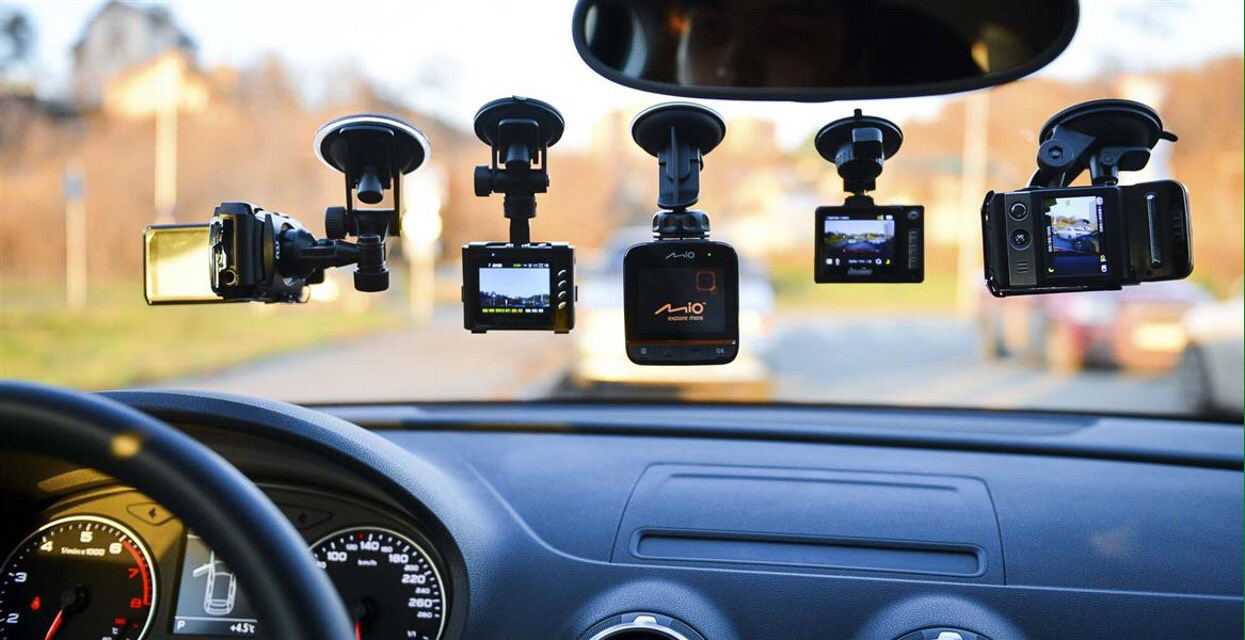 Запесь с видеорегистратора повезло provision видеорегистратор софт