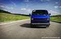 Продажа Volkswagen Transporter 1988 (дизель, МКПП) - с историей обслуживания - DRIVE2.RU