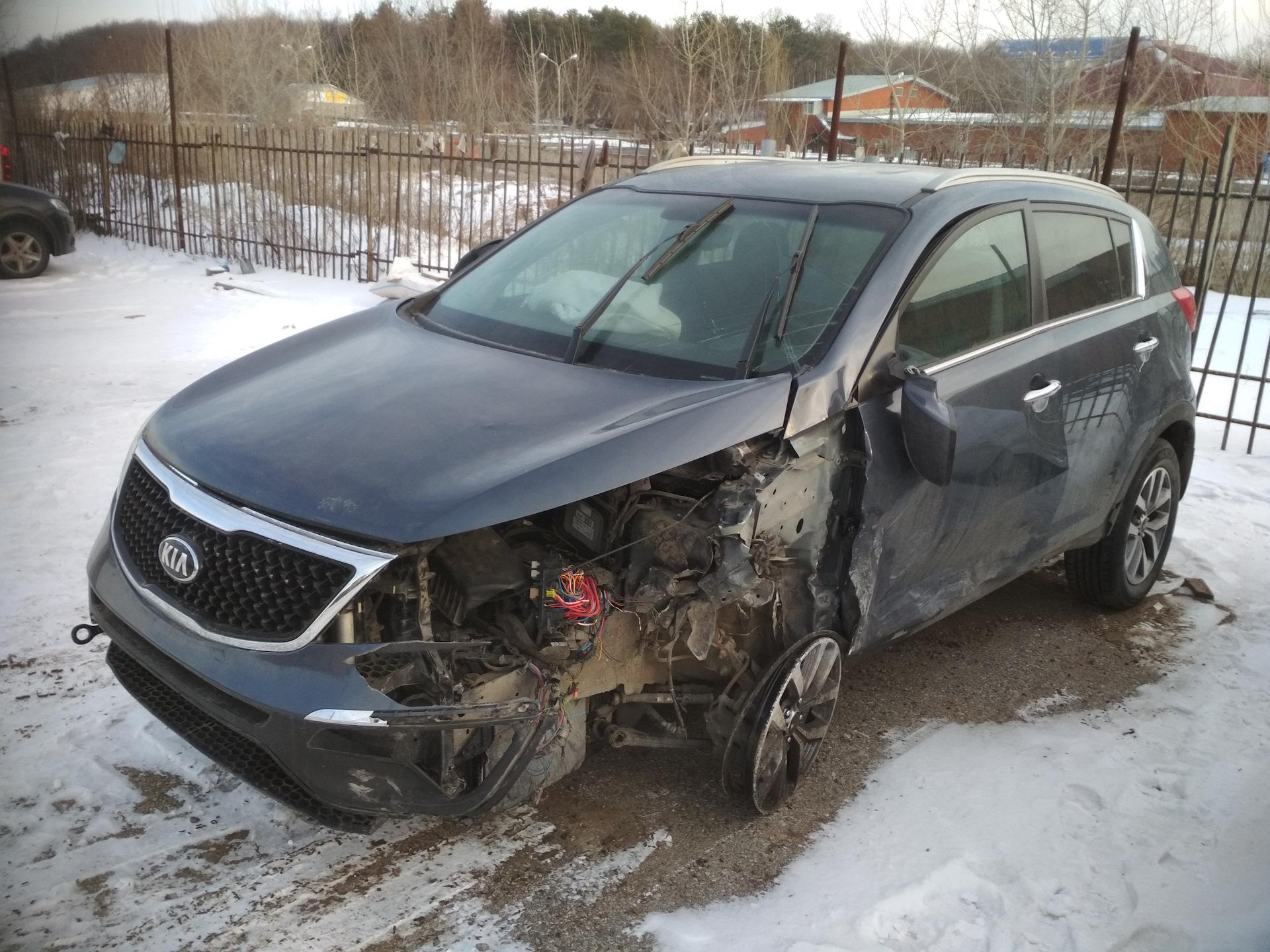 авто в кредит в башкирии