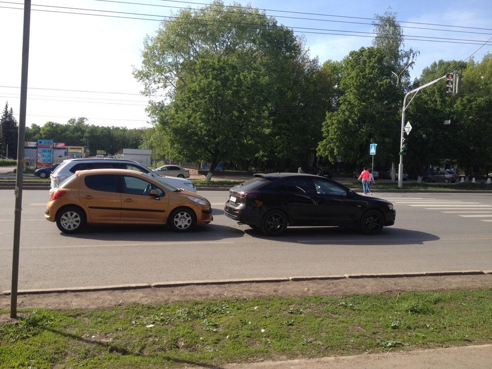 Скес на дороге фото 655-879