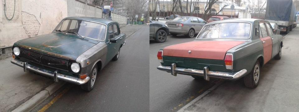 Авто в рассрочку в украине без переплаты