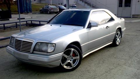 0. Mercedes-Benz E-class Е320 купэ.  Чат.  Главная.