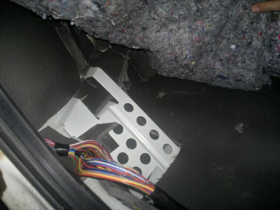 Стен квартире леруа современные мерлен материалы в шумоизоляция