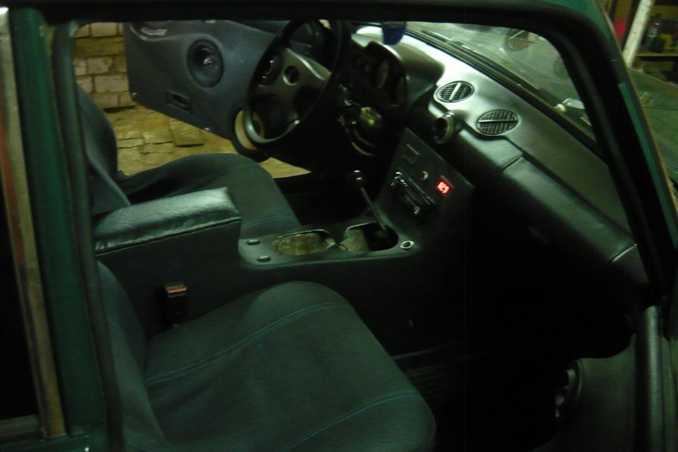 Lexus RX330 2003  отзыв владельца  Dromru