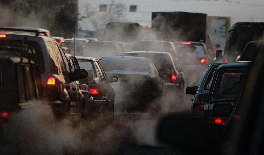 Нормы токсичности выхлопных газов в россии
