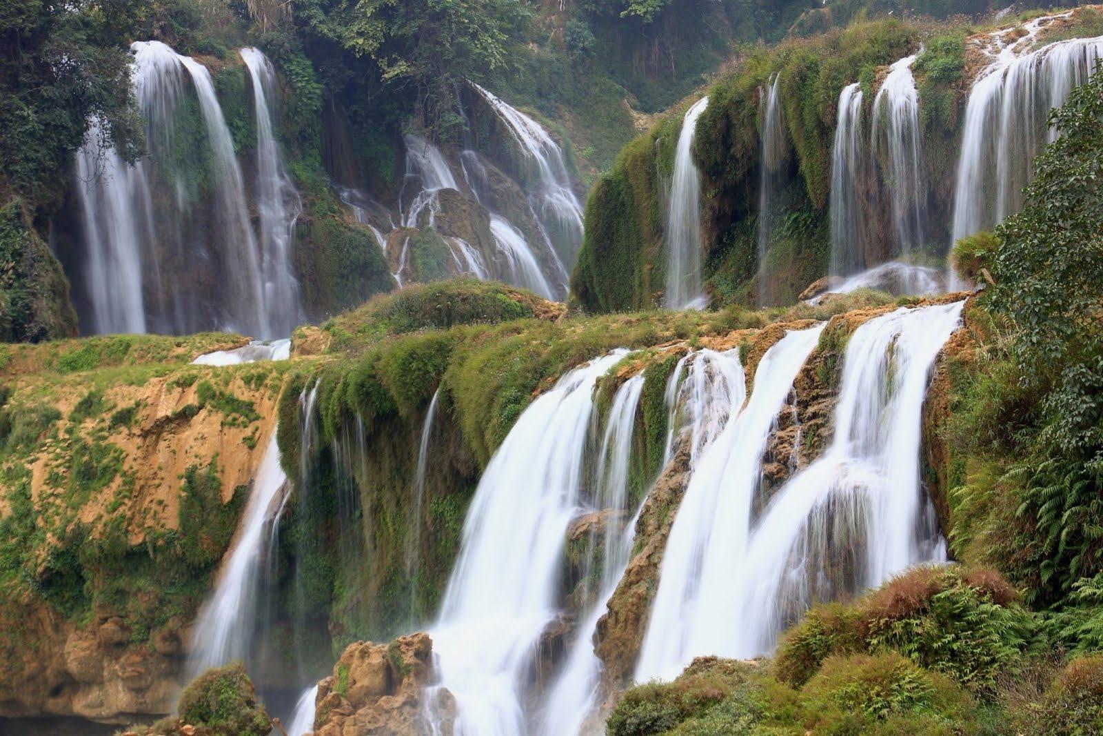 педагогический картинки самый большой водопад миллиардеру