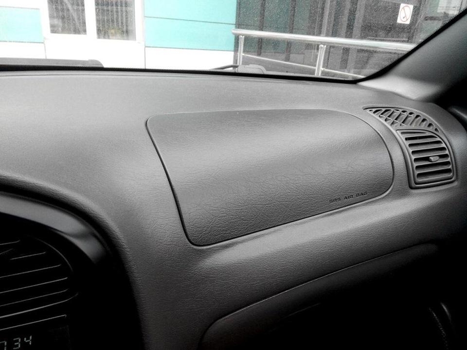 Полироль для панели авто своими руками