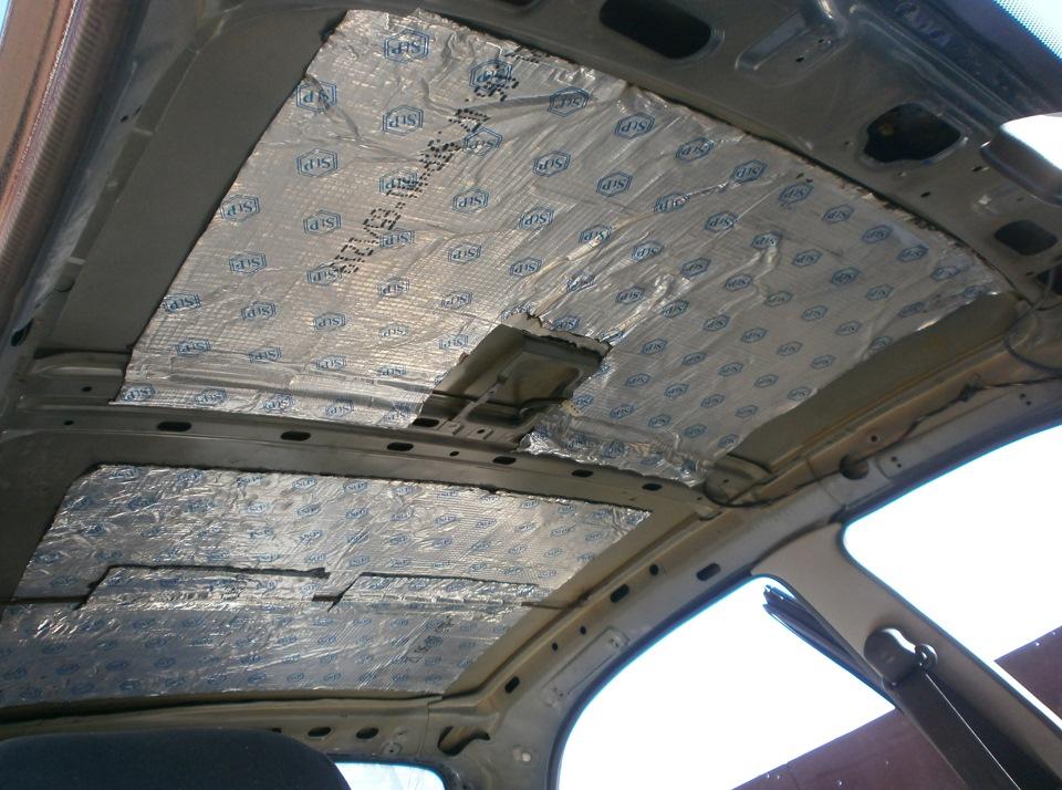 Замена крыши дэу Замена свечей зажигания с4