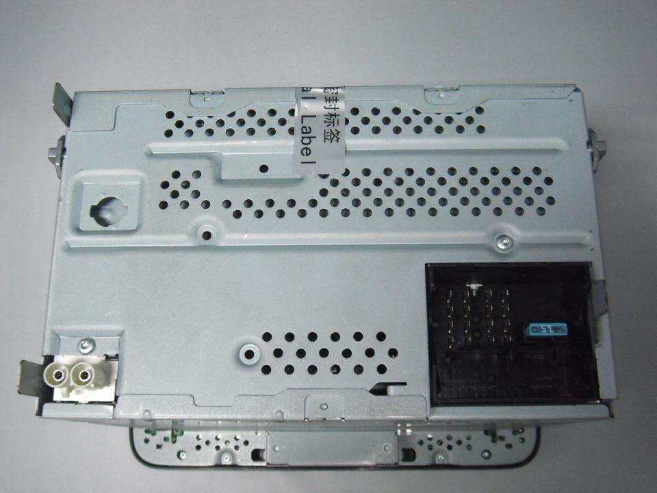 Programa Autocad 2004 Descargar