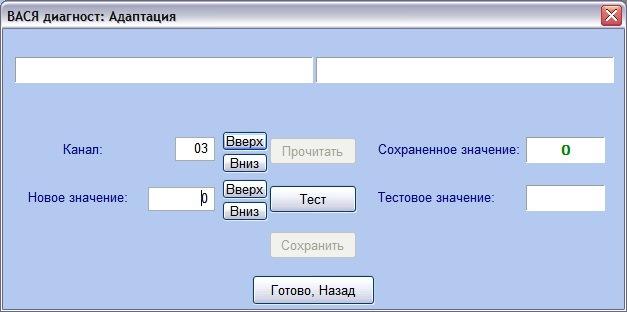 4b0da3cs-960.jpg