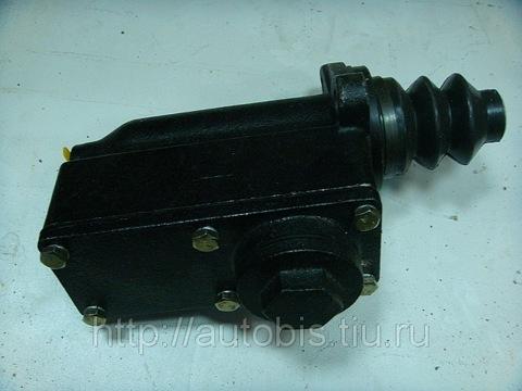 Sega999.  УАЗ-469б.  Главный тормозной цилиндр утюг.  Помогите.