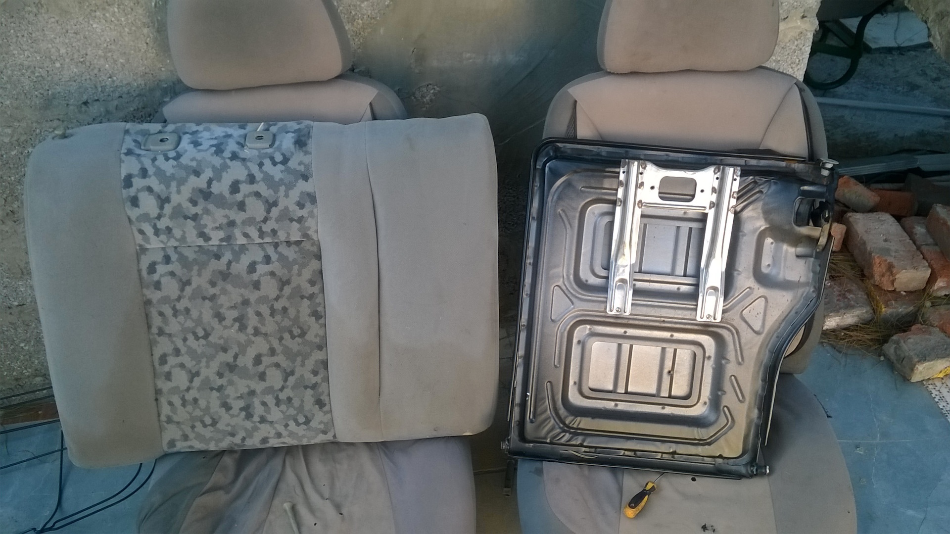Как снять передние сидения на чери амулет бронзовые славянские амулеты