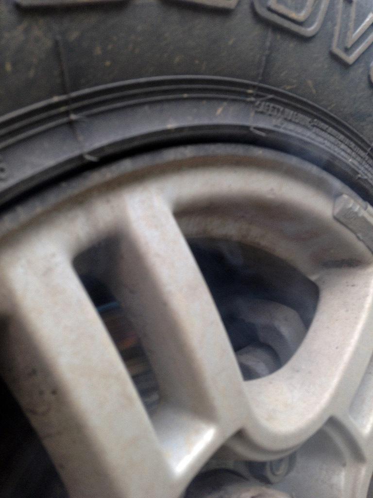 peugeot elystar проблемы с тормозами воздух