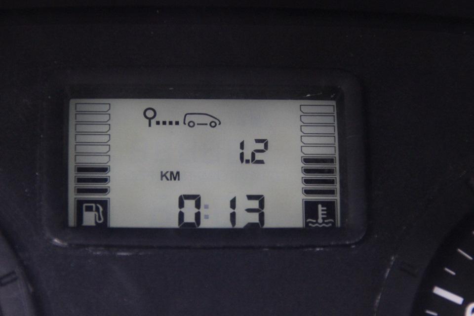 Как проверить герметичность кондиционера в машине своими руками приора 83