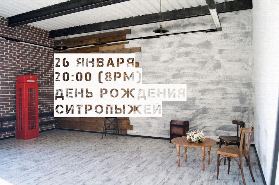 4b854f5s-960.jpg