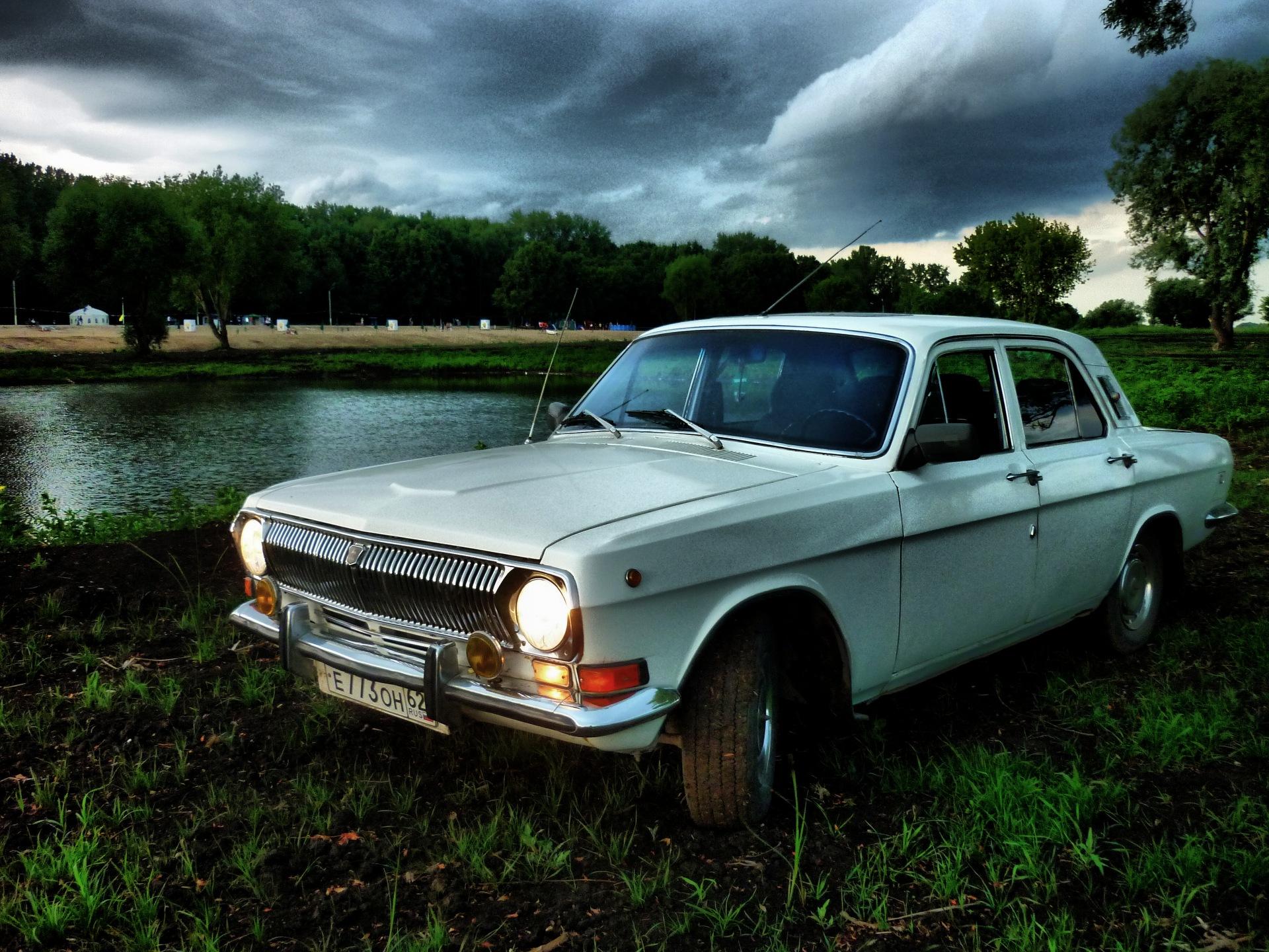 Лучшие фотографии автомобилей школу даша