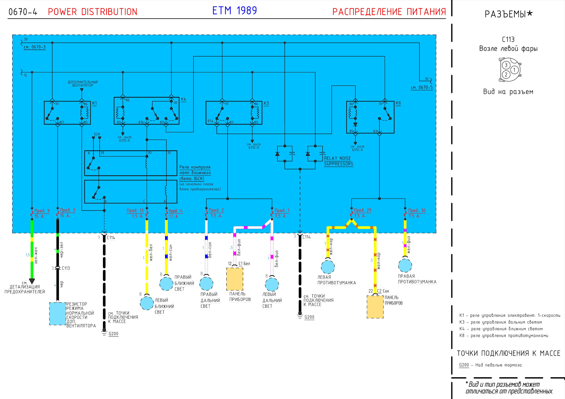 Схема движения поездов казанского вокзала