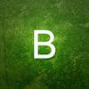 4bcb26es 100 - Электрооборудование зажигание простое уаз 3303